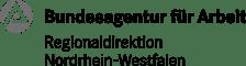 Bundesagentur für Arbeit - Nordrhein Westfalen