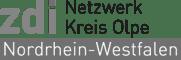 zdi Netzwerk - Kreis Olpe