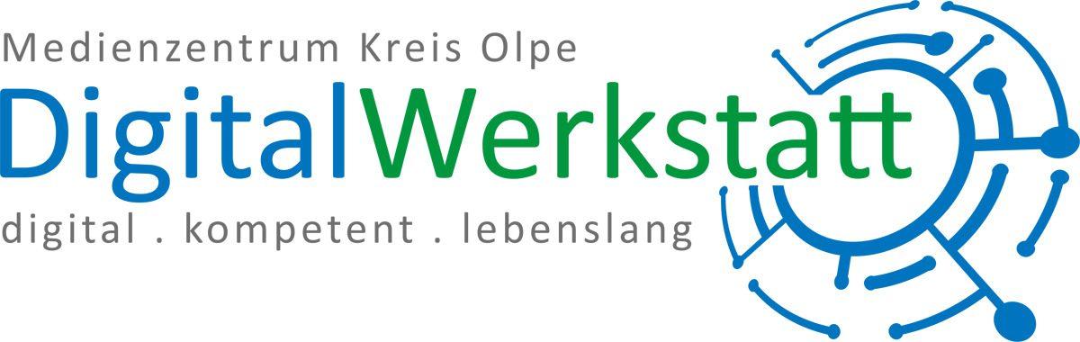 DigitalWerkstatt – Medienzentrum Kreis Olpe