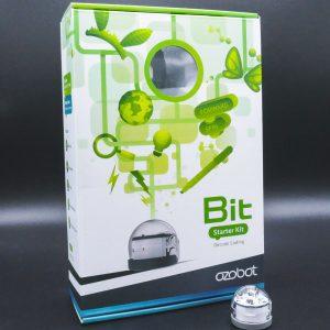 Bit Starter Kit (ozobot)